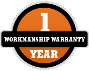 1yr_warranty 3