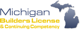 MichiganBuildersLicense