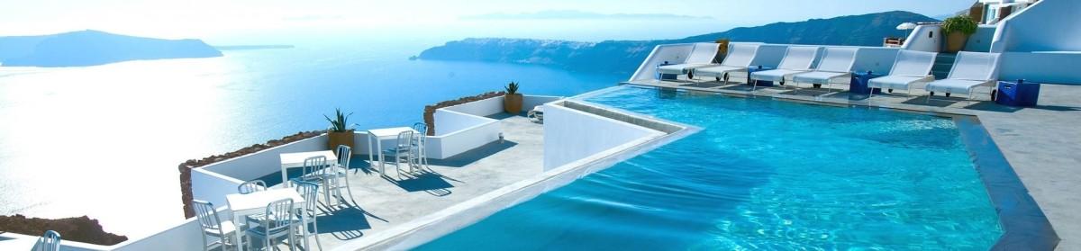 Crystal Clear Pools Spas Mi